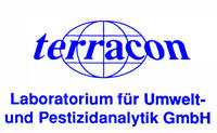 logo terracon